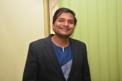 Mr. Vivek(Rica Enterprises)