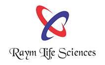 Raym Life Sciences