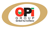 OPI Group